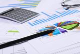 Держзакупівлі: Вийти на новий рівень