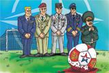 Стандарти НАТО