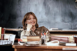 The Economist: Навчити вчителів