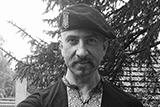У пам'ять про Василя Сліпака