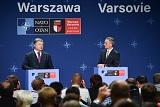 Світ про Україну: в тіні Росії на саміті НАТО