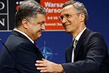 Варшавський саміт. Випробування на витримку