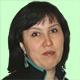 Ковалевська Ольга