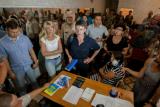 Світ про Україну: додаткові вибори мають проілюструвати ефективність реформ