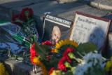 У Києві вшанували пам'ять убитого журналіста Павла Шеремета