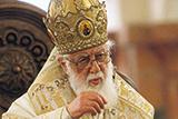 Давня й амбітна. Чим живе сьогодні Грузинська православна церква