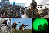 В Україні сьогодні відзначають День ВДВ