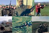 Кожному по стволу. Чи треба українцям озброюватись