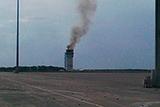 Невідома сторінка битви за Донецький аеропорт. Зенітно-артилерійський дивізіон 25 ОПДБр