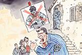 The Economist: Мертві пси і брудні трюки