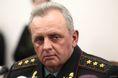 Муженко розповів про причини втрат ЗСУ в Іловайському котлі