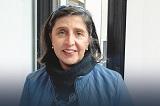 Анн-Марі Ґуссар: «Майбутнє європейської безпеки — це двосторонні угоди»