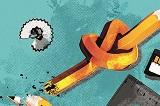 The Economist: Спочатку воля, а потім?