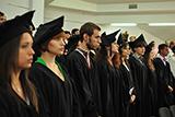 Чому українська освіта не готує до потреб сучасного ринку праці