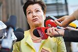 Польська опозиція: розколота платформа