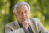 Ян Пєкло: «Нам треба зосереджуватися на майбутньому, а не на історії»