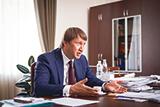 Тарас Кутовий: «Держава може бути ефективним власником в одиничних випадках»