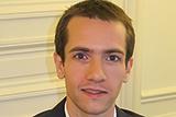 Матьє Булеґ: «Мінські угоди безперспективні, але неминучі»