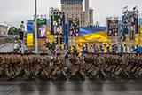 Світ про Україну: людський капітал як порятунок для демократії та Нідерланди, що