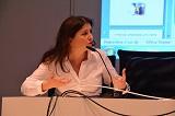 """Ірина Дмитришин: """"Конкурентність вищої освіти — запорука успіху"""""""