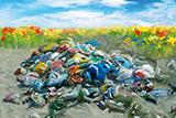 Брудна справа. Чому в Україні не переробляють сміття