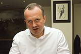 Остап Семерак: «Коли йдеться про навколишнє середовище, дерегуляція шкідлива»