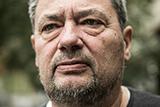 Лутц Даммбек: «Шик із гетто експортується до Європи»