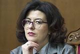 Оксана Сироїд: «Мінськ — це втеча від реальності»