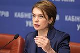 Лілія Гриневич: «Наше завдання — дати більше педагогічної свободи вчителям»