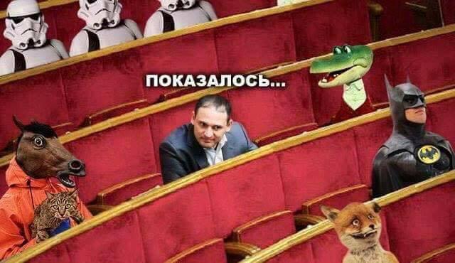 В киевском метро теперь можно заплатить за поездку любой банковской картой - Цензор.НЕТ 8229