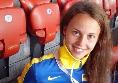 Українська спортсменка здобула перемогу на Гран-прі зі спортивної ходьби