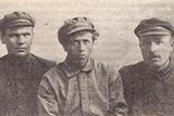Дикий, військовий і закордонний: найталановитіші графомани 20-х