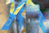 Євроінтеграція зарплати