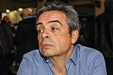 Жоель Шапрон: «Кіно — це чудове знаряддя для просування іміджу країни»