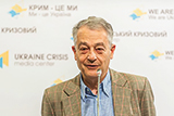 Філіпп де Сюрмен: «Заява про розірвання контракту пролунала доволі різко й несподівано»