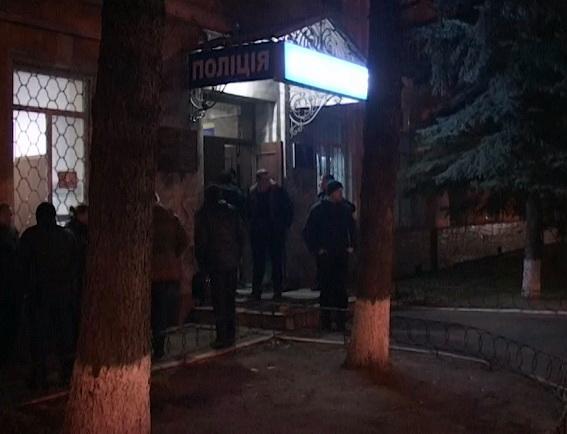 Полноценный допрос Януковича интересен именно обвинению, неполноценный – интересен стороне защиты, - прокурор ГПУ Донской - Цензор.НЕТ 7406