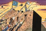 The Economist: Панічна втеча