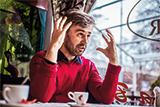 Девід Кровлі: «Фактчекінг — одна з найцікавіших проблем сучасного світу»
