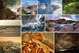 Фото з України стали призерами міжнародного фотоконкурсу Wiki Loves Earth 2016