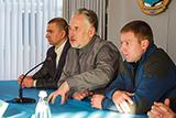 Децентралізація на Донбасі: як об'єднуються громади
