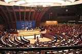 Рішення Європейської Ради: перемога не поразка