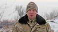 У штабі АТО прокоментували домовленість про припинення вогню на Донбасі з 24 грудня