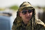 Віктор Чалаван: «Убезпечити себе від воєнних загроз лише контрактною армією нереально»