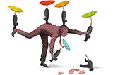 The Economist: Шість сект акціонерної вартості