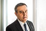 Люк Якобс: «Не бачу причин соромитися того, чого ЄС досягнув на сьогоднішній день»