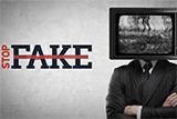 Запит на медіаграмотність. Як українці розрізняють фейки