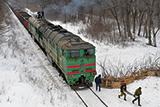 Вугілля розбрату. Кому вигідна чинна модель закупівлі вугілля для українських ТЕС