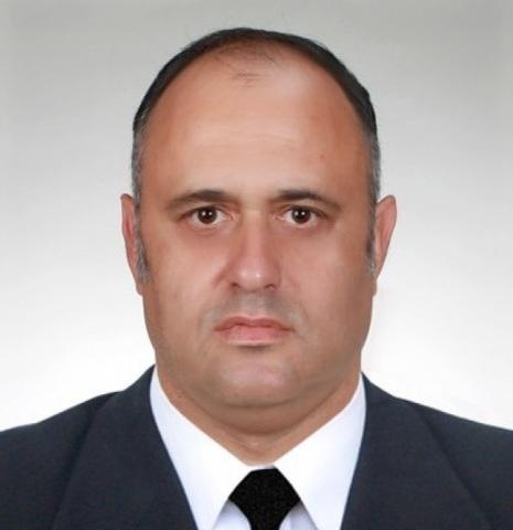 Главу Раздельнянского райсовета Одесской области Сигала жестоко избили на стоянке возле его дома - Цензор.НЕТ 6602