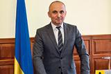 Сергій Савчук: «Котельні сьогодні — це моветон»