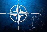 Конгресмени США про російську пропаганду: пора розплющити очі